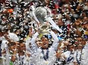 Cristiano, goles Champions