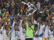 Real Madrid consigue Décima