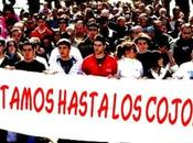 España: país europeo parados, deportistas humoristas
