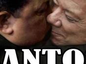 Conozca verdadero Juan Manuel Santos