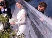 Kardashian Kanye West marido mujer