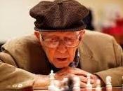 Plan ajedrez para ancianos