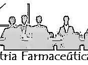 "Carta ""Industria Farmacéutica"": puedo abrir dichoso blíster!"
