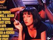Pulp Fiction: roca