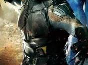 X-Men: Días Futuro Pasado supera $250M todo mundo