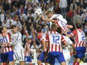 Cinco claves para entender Real Madrid Atlético (4-1)