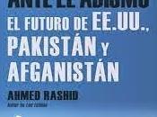 Pakistán ante abismo