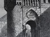 Toledo prohibia fumar Siglo XVIII