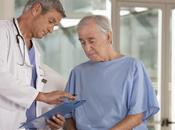 ¿como influye informacion diagnostico espalda?
