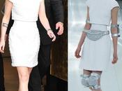 Kristen Stewart despide #Cannes2014 botas puestas (pero rodilleras)