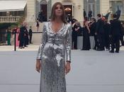 ¡Qué horror gala amfAR #Cannes2014!