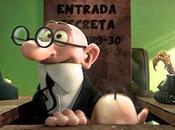 Mortadelo Filemón buscan entre estudios indie desarrollo videojuego para próxima película