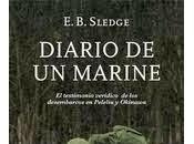 Diario marine