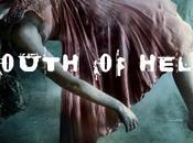 encarga 'South Hell', serie producida dirigida Roth