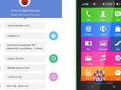 conocieron imágenes rendimiento Nokia Android