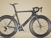 Marcas bicicletas carta