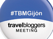 #TBMGijón: primer Travel Blogger Meeting... como casa!