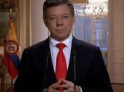 Elecciones colombia: mueven fichas después escándalo