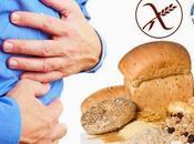 Consulta médico: Enfermedad Celíaca