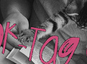 Book-tag (4): Furry Friend