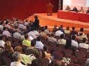 Cumbre Mediación Seguros Vida reunió profesionales