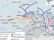 Venezuela círculo narcotráfico