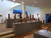 Arboleas Museo Pedro Gilabert