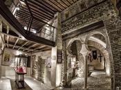 Toledo Museo España Mágica