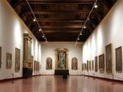 Toledo Museo Santa Cruz