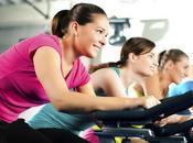 Descubre mejores ejercicios tonificación para músculos