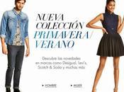 Amazon vende ropa