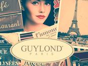 Guylond mini