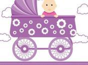 amiga está embaraza? cosas puedes hacer para ayudarla cuando nazca bebé