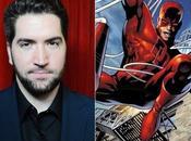 Drew Goddard deja dirección serie Daredevil