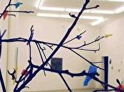 Andratx Centro Arte Contemporáneo