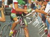 Tour Francia 1992. XXXI