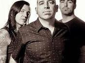 Skunk D.F. celebran aniversario recopilatorio gira