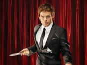 Michael Hall critica final 'Dexter'