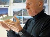 Foster Partners mayor estudio arquitectura Reino Unido