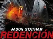 Redención (2013)