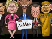 Crea animaciones graciosas Anmish