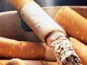 Mundial Tabaco