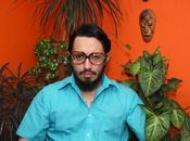 Entrevista Francisco Tapia Papas fritas: Pirotecnia arte político