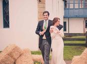 boda Lucía Jose