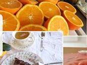 comercio local está moda: Café Latorta Vigo
