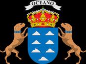 Canarias, 2014