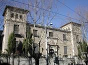 Jaén Museo