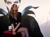 Obsesión día: Slippers Chiara Ferragni