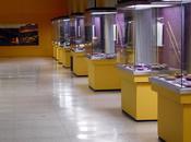 Huelva Museo