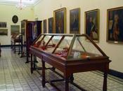 Cádiz Museo Cortes